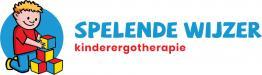 Logo Kinderergotherapie