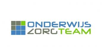 Logo OnderwijsZorgTeam