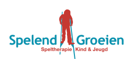 Logo Speltherapie